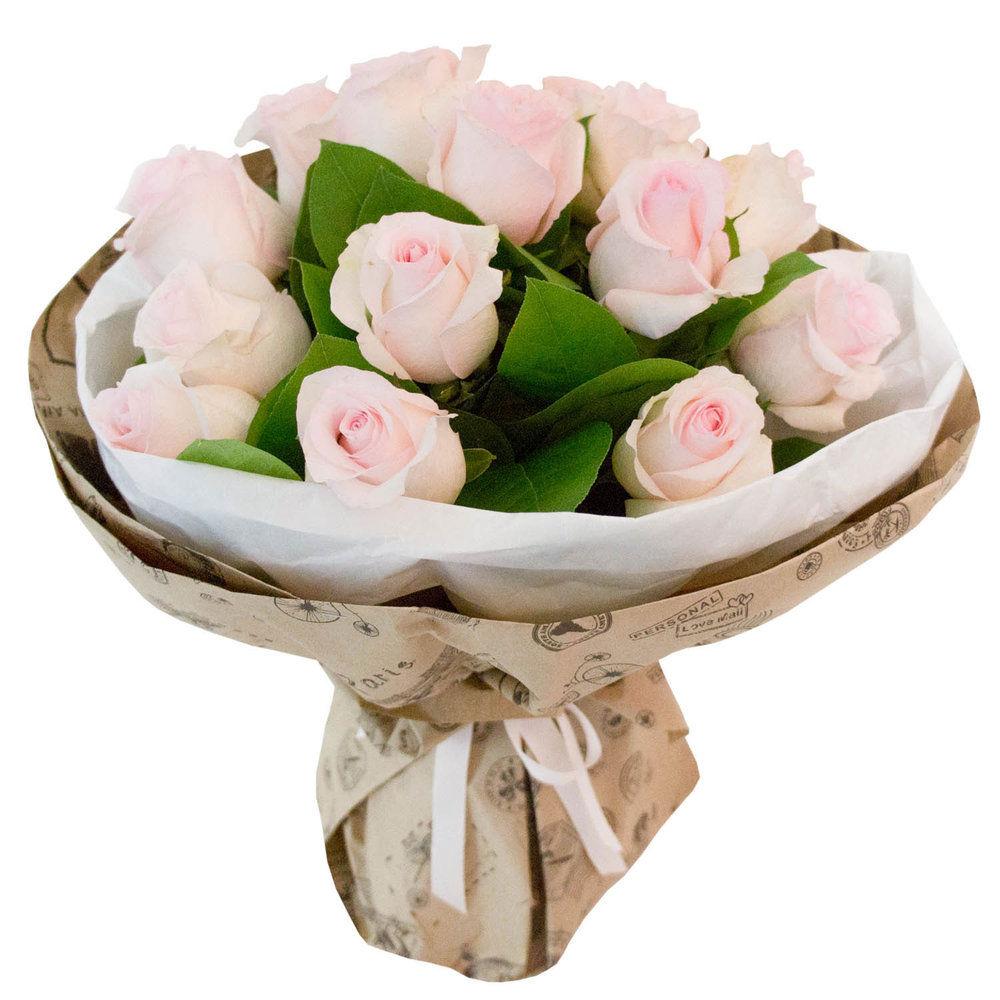 Заказать цветы с доставкой тюмень круглосуточно